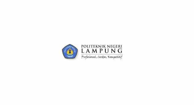 Daftar Perguruan Tinggi di Lampung Yang Ada Jurusan Perikanan