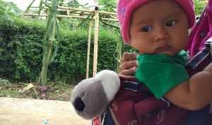 Aneka Resep Obat Tradisinal Untuk Penurun Panas, Batuk, dan Pilek Asli Indonesia