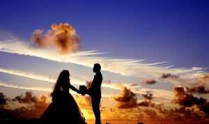 alasan seseorang harus menikah