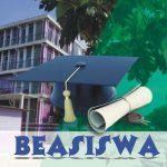 Beasiswa Gratis Kuliah Sampai Sarjana di Universitas Aisyah Pringsewu