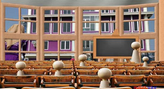 Fakultas Teknologi Informasi Universitas Aisyah Pringsewu Rekomendasi Kuliah Teknologi Murah di Lampung