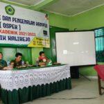 Kampus IT Murah Kelas Reguler dan Karyawan di Lampung